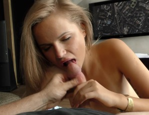 content/082416_hot_candice_came_over_for_a_strip_tease_bj_with_cum_in_her_mouth/3.jpg