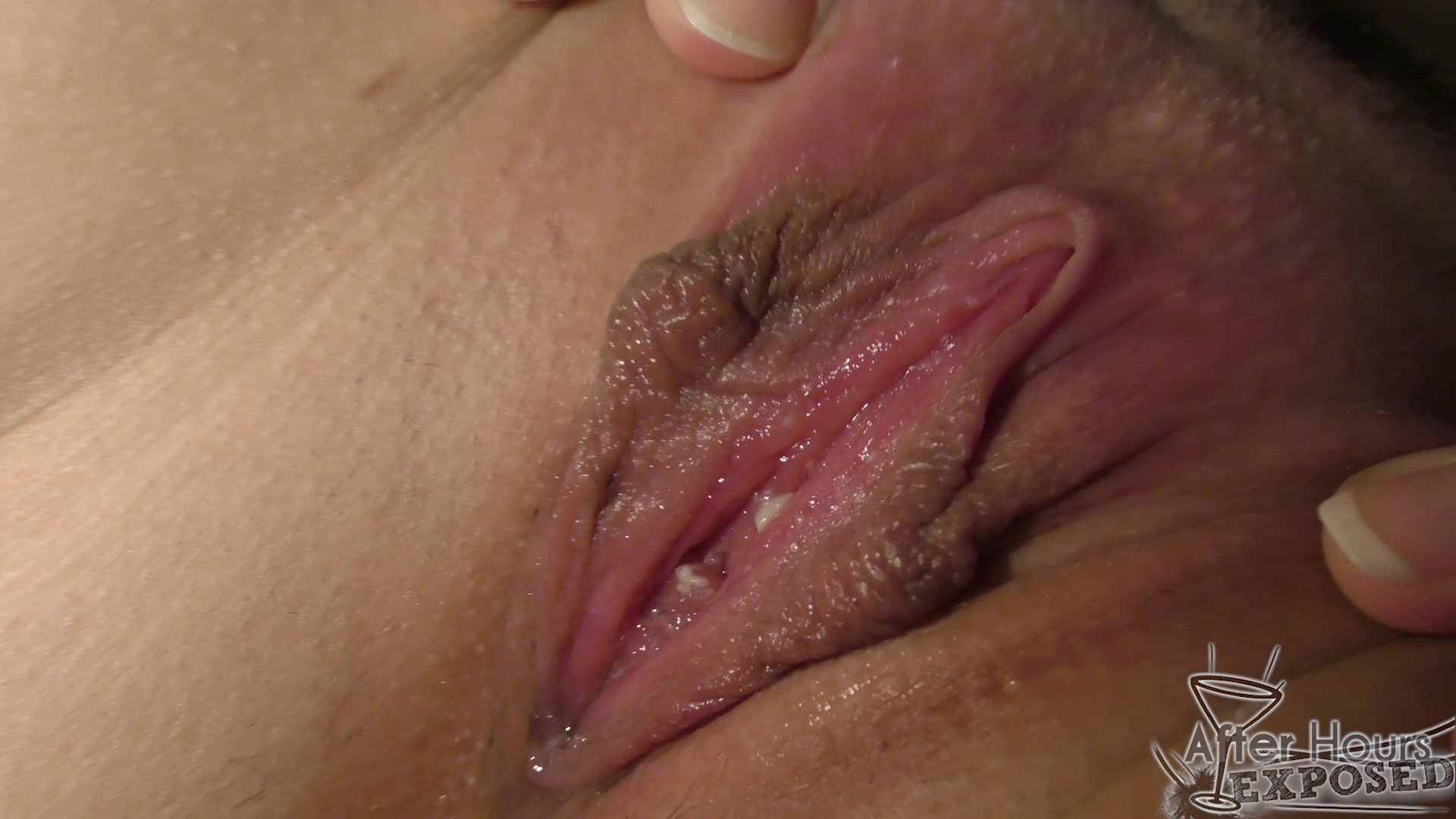 peach bowser porn cumming
