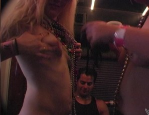 content/122116_dick_sucking_and_pussy_eating_bts_tour_bus_insane_home_video/4.jpg